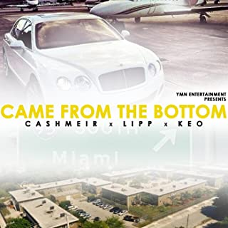 Best came from the bottom Reviews