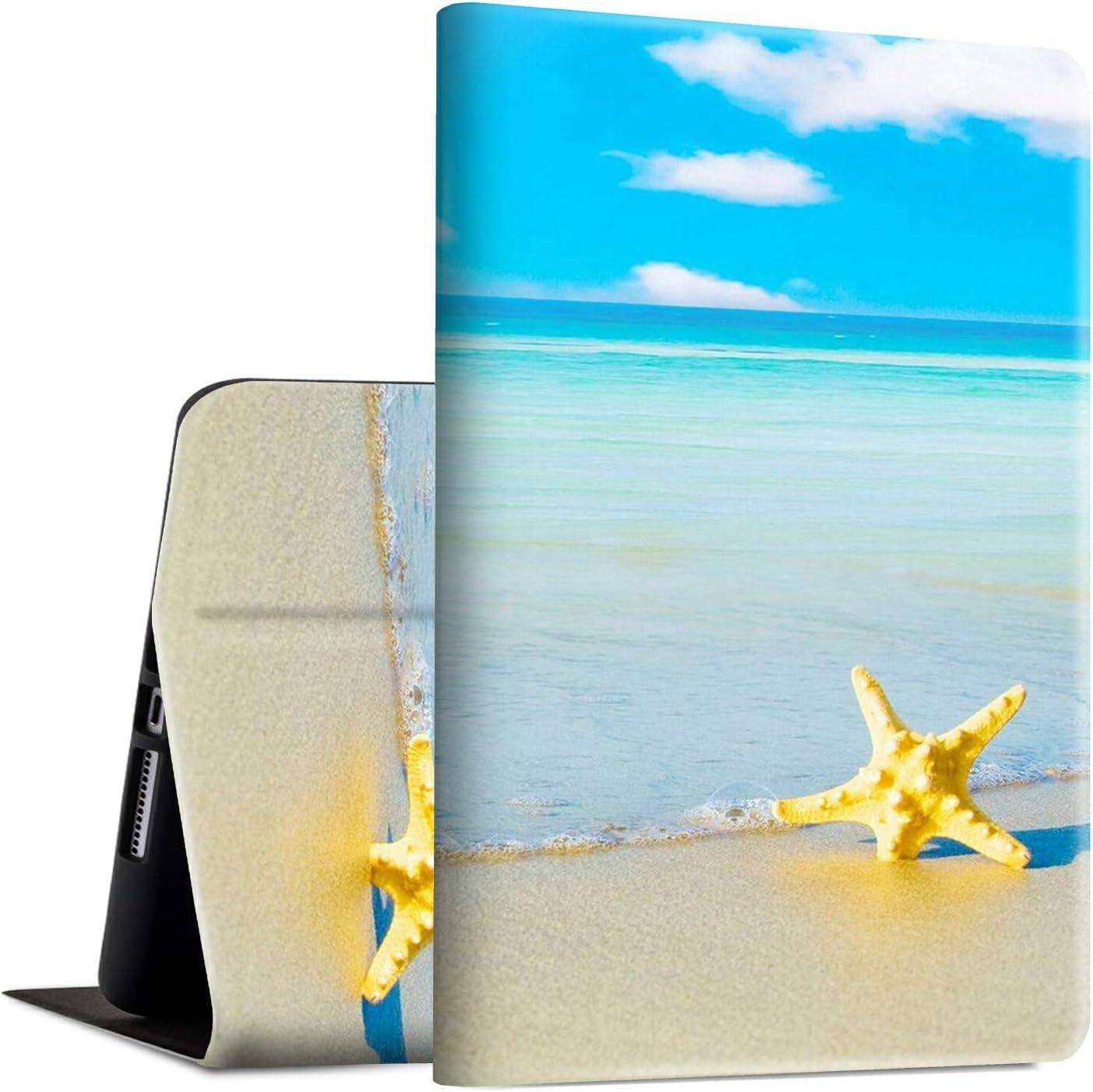 iPad Sale 2 3 4 Case Rossy PU Leather free Folio Shock Cover Protec Smart