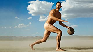 Kevin Love Poster Photo Limited Print Cleveland Cavaliers NBA Basketball Player Sexy Celebrity Athlete Size 11x17 #2