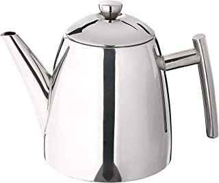 Best frieling stainless steel teapot Reviews