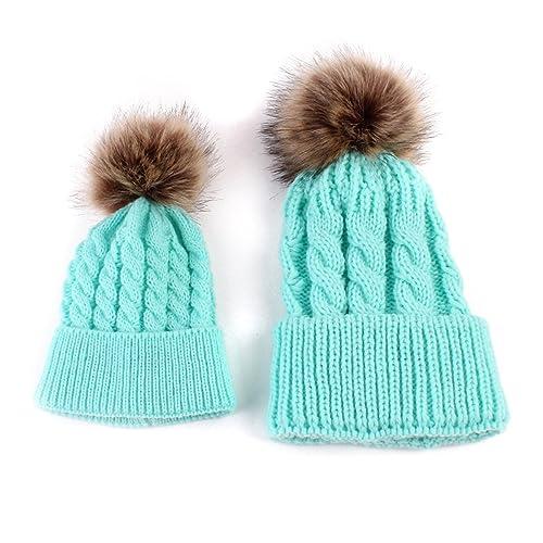 Babies Crochet Hats Amazoncom