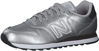 new balance Women's 500 Classic Running Shoe
