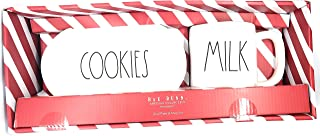 Best rae dunn milk and cookies Reviews