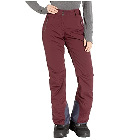 Helly Hansen Legendary Pant (Wild Rose) Women