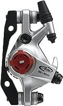 Avid BB7 Disc Brake Caliper w/ G2 Rotor