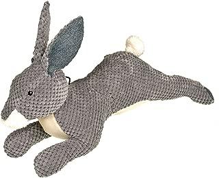 Plushables Natra Buddies Dog Toy