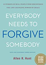 Best somebody for everybody Reviews