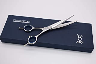 geib scissors grooming