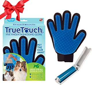 Best as seen on tv dog groomer Reviews