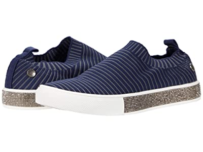 bernie mev. Sparky (Dark Grey/Navy) Women