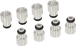 ls3 80lb injectors