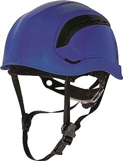 Delta plus Granito Wind Casco de protección Mens trabajo cabeza – Protector de cabeza de sombrero