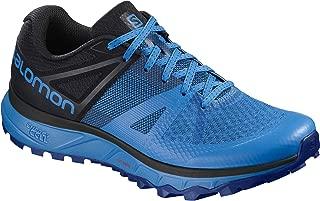 Tênis Trail Running Trailster, Salomon, Masculino