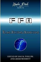 FLASH FICTION ADDICTION: 101 Short Short Stories Kindle Edition