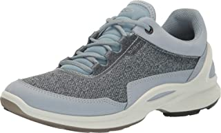ECCO BIOMFJUELW, Sneakers Femme