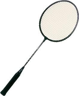 Champion Badminton Rack-Alum/Steel ( BR55 )
