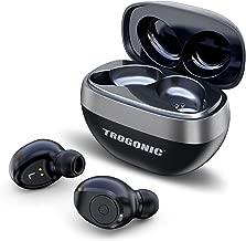 Best cshidworld wireless earbuds Reviews