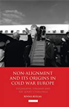 Best the origins of the cold war in europe Reviews