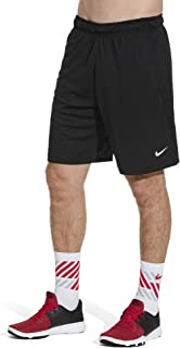 Men's Dry Training Shorts