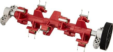 リョービ(RYOBI) サッチング刃セット 芝刈機 LM-2810?2800用 6731037