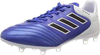 Men's Copa 17.2 Fg Football Boots