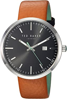 Ted Baker - Dress Sport Collection-10031561