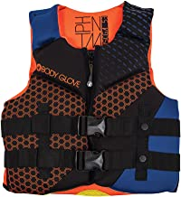 Best body glove youth life vest Reviews
