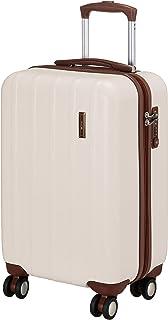 [エース] スーツケース ルーミスⅢ 機内持ち込み可 35L 48 cm 2.9kg