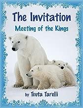 The invitation I: للاجتماعات of the Kings