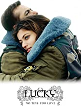 Best lucky hindi movie Reviews