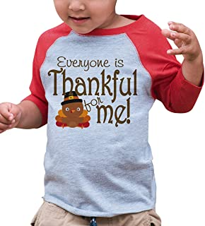boys thanksgiving outfit 3t