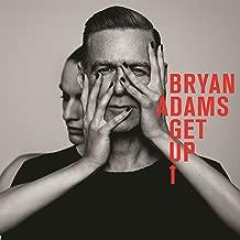 Best bryan adams new music Reviews