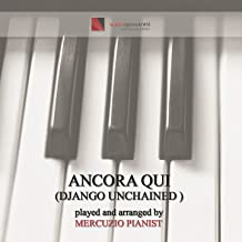 Ancora qui (Theme from