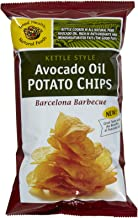 product image for Good Health BBQ Avocado Chips, 5 oz