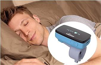 Best ihealth wave wireless swim activity and sleep tracker Reviews