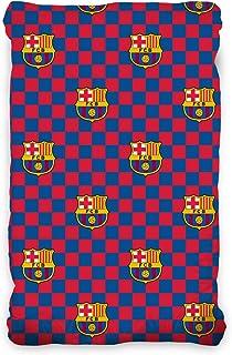 60x80cm 140x200cm FC Barcelona Bettw/äsche Set 7c