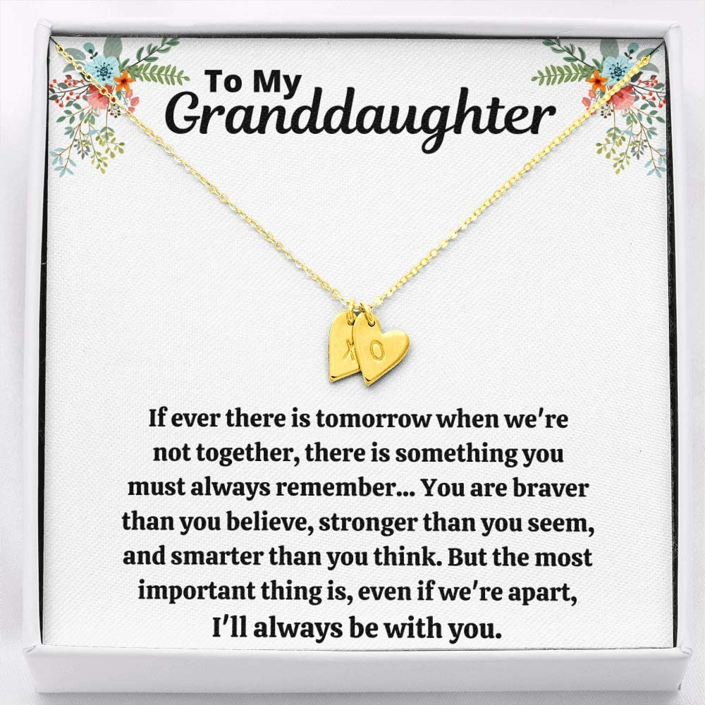 Inexpensive Granddaughter Gift