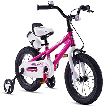 Explore Bikes For Children Amazon Com