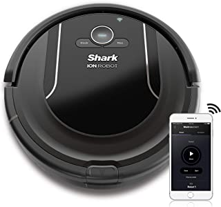 Amazon.com: irobot roomba 690 - Voice Control / Robotic Vacuums ...