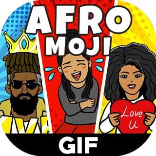 Best african american emoji keyboard Reviews