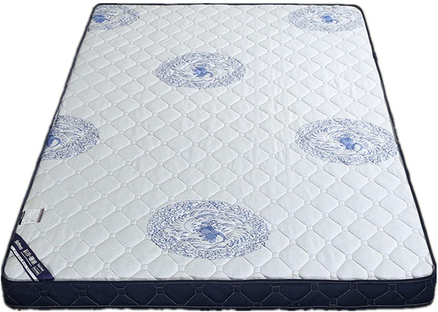 CNAJOI-TDFY Bedding Natural Latex Hybrid Mattress Large discharge sale Full Price reduction Gel Memo