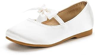 Best size 7 bridal shoes Reviews