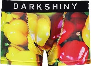 [DARK SHINY(ダークシャイニー)] ボクサーパンツ メンズ PAPRIKA パプリカ(YLMM65)