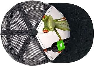 Hat Hat #tmfNb