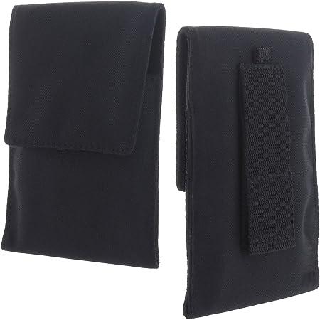 Xirrix Handy Hülle Etui Tasche 2xl Kompatibel Mit Elektronik