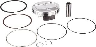 Wiseco 4899M09600 96.00mm 12:1 Compression 450cc ATV Piston Kit
