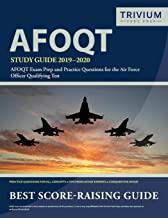 Best afqt study guide 2017 Reviews