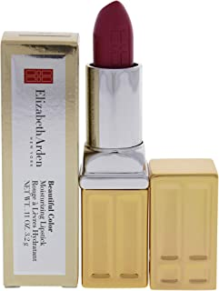 Elizabeth Arden Beautiful Colour Moisturizing Lipstick 3.2 g, 59 Romance