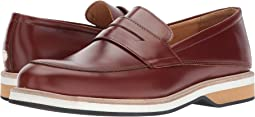WANT Les Essentiels Marcos Loafer