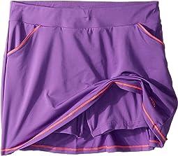 Active Purple